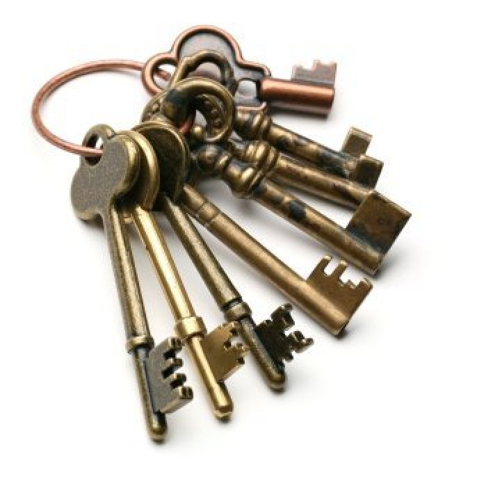 Image result for old keys