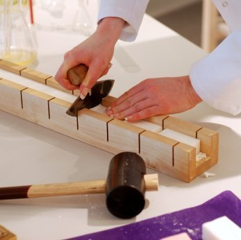 Making Soap Without Lye Thriftyfun
