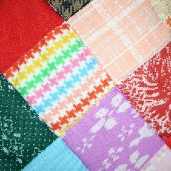 Making a Memory Quilt | ThriftyFun : how quilts are made - Adamdwight.com