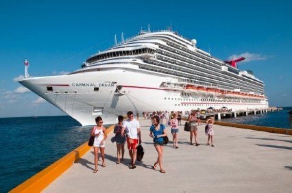 Saving Money On A Cruise Thriftyfun