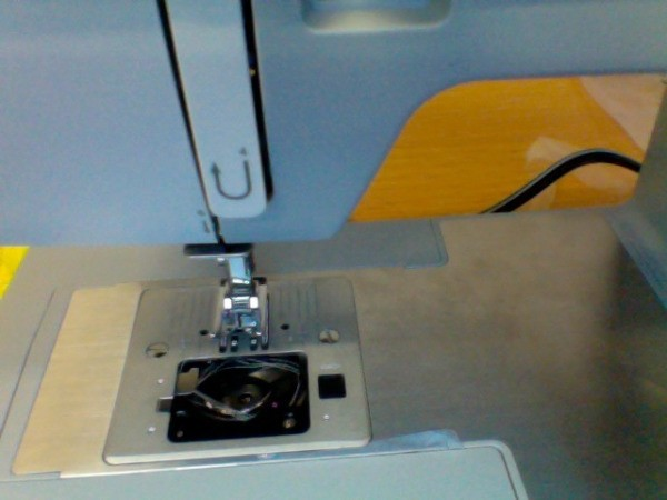 Alex Sew Fun Sewing Machine