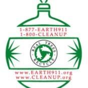 Treecycle logo.