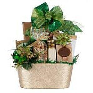 sc 1 st  ThriftyFun.com & Making Your Own Gift Baskets | ThriftyFun