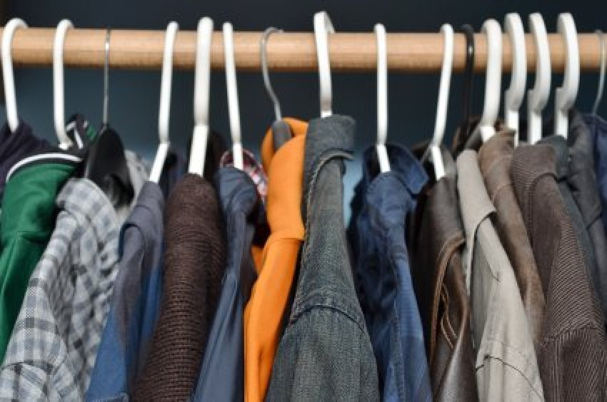 Preventing Mold On Stored Clothing Thriftyfun