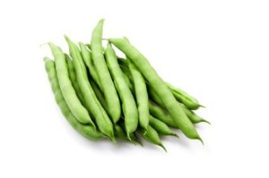 Canning Green Beans, Freezing Green Beans, Growing Green Beans, Storing Green Beans, Drying Green Beans