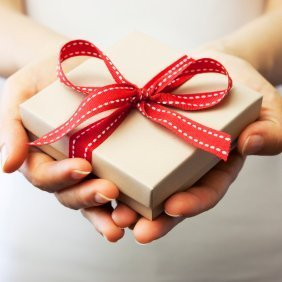 Gifts That Cost Nothing