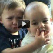 Baby Videos