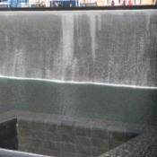 911 Memorial (New York, NY)