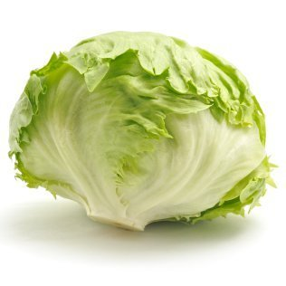 how to keep cabbage fresh after cutting