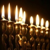 The Festival of Lights: Why We Celebrate Hanukkah