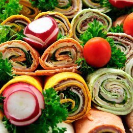 If You Decide To Have Your Wedding Catered There Are Ways Avoid Spending A Ton Of Money This Page Contains Inexpensive Catering Strategies