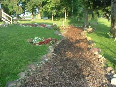 garden path 2