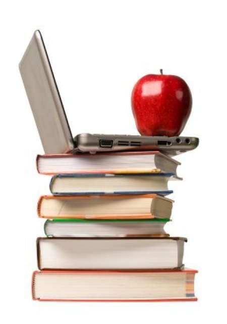 Saving Money on Textbooks