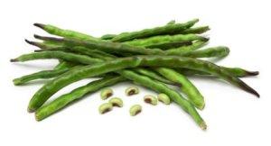 Freezing Black-eyed Peas