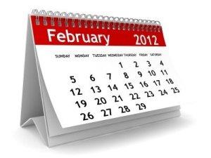Leap Year Celebration Ideas