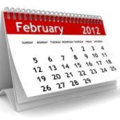 Leap Year Celebration Ideas