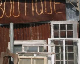 multi pane windows black steel framed article using old multipane windows crafts thriftyfun
