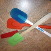 rubber_spatulas