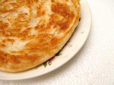 Fry Bread Recipes Thriftyfun