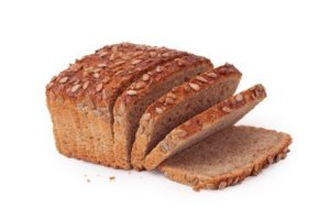 saving money on bread