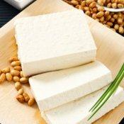 saving money on tofu