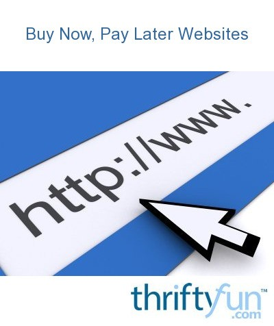 Ginger online proofreading service