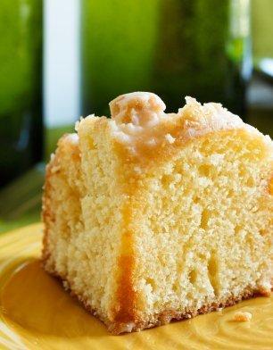 Pudding Cake Recipes Thriftyfun