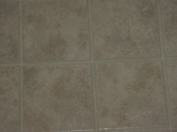 Removing Scuffs From Vinyl Floors Thriftyfun