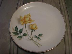 plate for birdbath