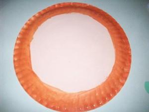 Instructions & Making a Paper Plate Leprechaun | ThriftyFun