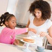 Cake Baking Tips And Tricks