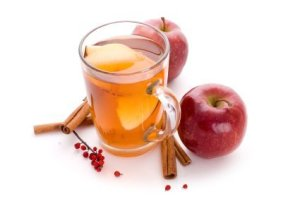 Apple Cider Recipes
