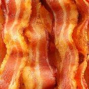 Saving on Bacon