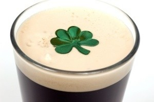 St Patricks Day Stout, St Patrick's Day Party Games
