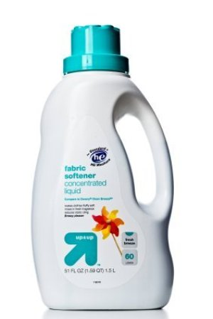 Fabric Softener Reviews