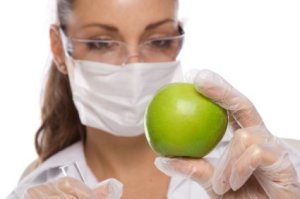 Avoiding Genetically Modified Foods (GMO)