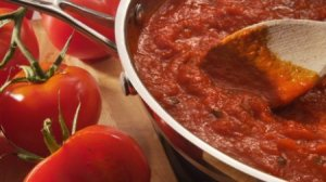Recipes Using Tomatoes