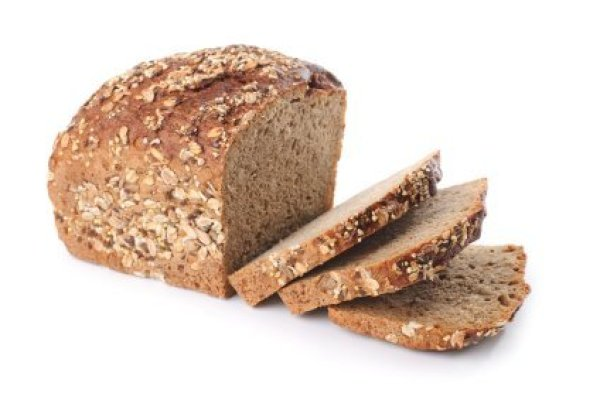 Whole Wheat Bread Recipes Thriftyfun