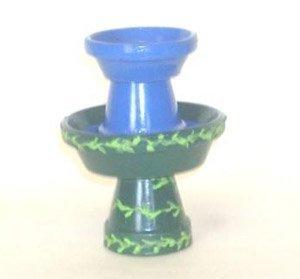 Clay Pot Water Fountain5
