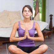 Exercising Your Brain
