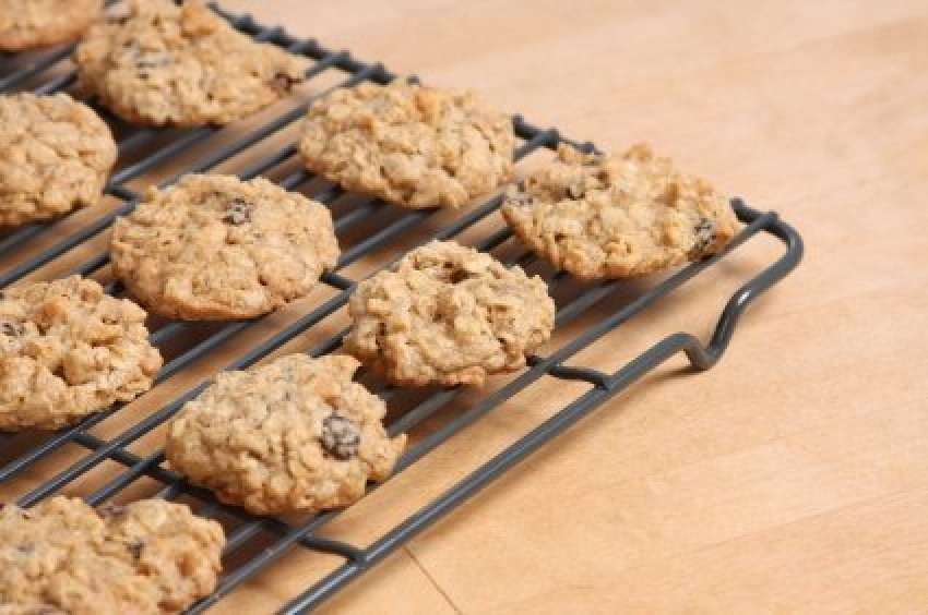 Diabetic Cookie Recipes Thriftyfun