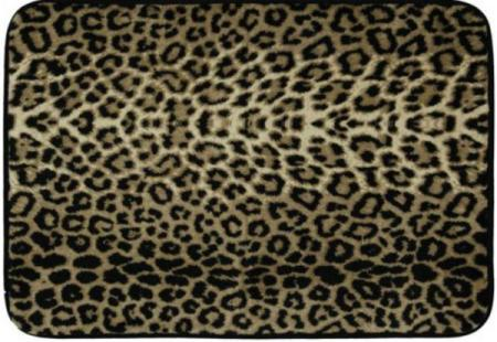 Memory Foam Bath Mats For Leather Car Seats Thriftyfun