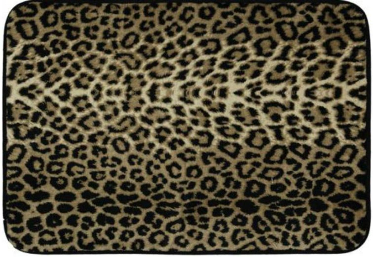 Memory Foam Bath Mats For Leather Car Seats Thriftyfun