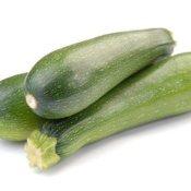 Zucchini Salad Recipes
