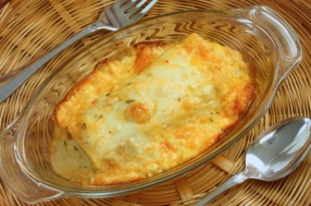 cheese enchilada
