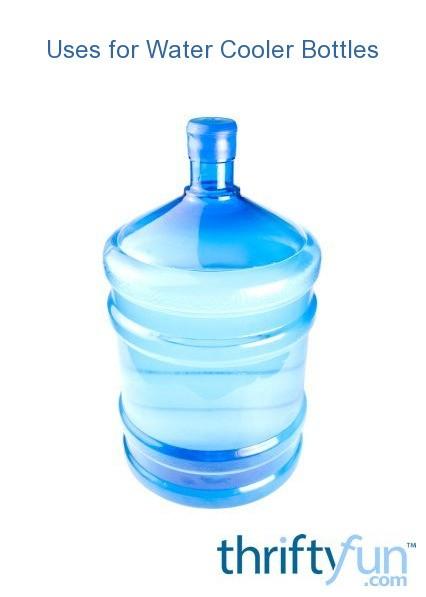 Camping Water Bottle Hydrapak Stash .5L .75L 1L