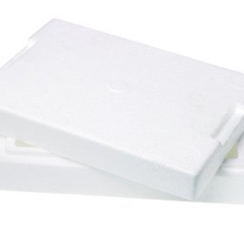 Reusing Styrofoam Thriftyfun