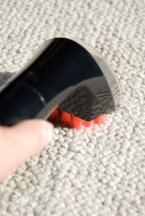 Stubborn Pet Related Stains In A Rug Can Be Challenge To Remove This Guide Is About Removing From Carpet