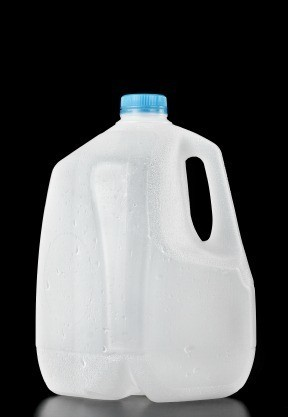 Crafts using milk jugs thriftyfun plastic milk jug negle Choice Image