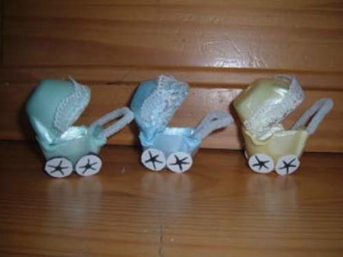 Making Egg Carton Baby Buggies Thriftyfun